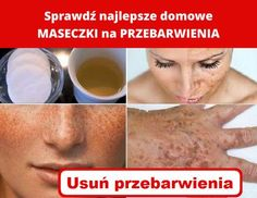 Sprawdź najlepsze domowe MASECZKI na PRZEBARWIENIA Manicure, Health Fitness, Pure Nail Bar, Health And Wellness, Nail Polish, Health And Fitness, Nail Manicure, Manicures, Excercise