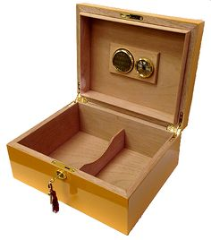 humidors for cigars | Questions about our Cohiba humidors ? Call us anytime, Toll free: 866 ...