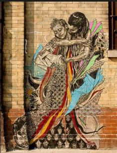 Image result for best mosaics in the world
