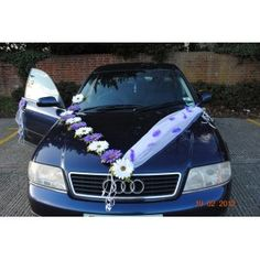 car decor on wedding car decorations wedding cars and ca