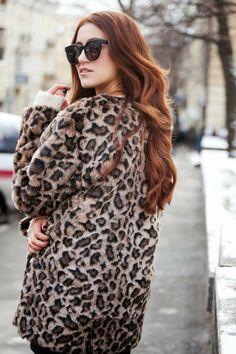 Tina Sizonova: Trend: RETRO P3 ROUND ANGLED CIRCLE FLAT CAT EYE SUNGLASSES 9120