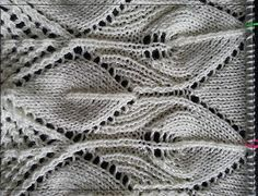 Ravelry: Brae pattern by Monique Boonstra