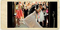 perfect #Polishwedding