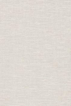Axis FR * Ice (30257-103) – James Dunlop Textiles | Upholstery, Drapery & Wallpaper fabrics