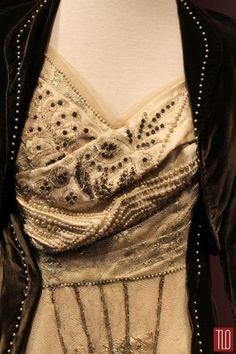 Downton Abbey-Costumes-Part-Three-Tom-Lorenzo-Site-TLO (17)