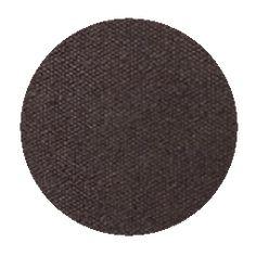 SOLSTICE pine | Fitz & Huxley Fitz Huxley, Concrete, Charcoal, Grey, Pine, Jeans, Laptop, Unisex, Minimalist