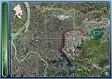 Vincent Callebaut Architectures Tao, City Photo, Competition, Paris, Architecture, Gallery, Garden, Arquitetura, Garten