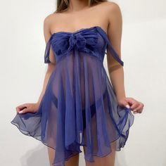 Jolie Lingerie, Lingerie Outfits, Pretty Lingerie, Beautiful Lingerie, Lingerie Set, Girl Fashion, Fashion Outfits, Womens Fashion, Ropa Shabby Chic