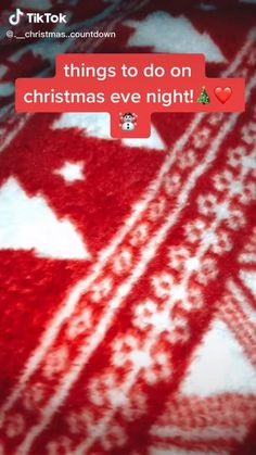 Christmas Things To Do, Christmas Games For Family, Cosy Christmas, Christmas Feeling, Merry Little Christmas, Christmas Activities, Christmas Countdown, Xmas, Christmas Challenge
