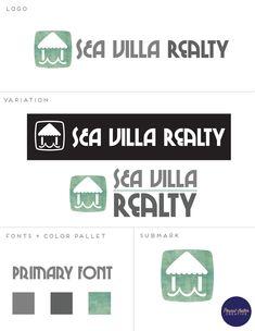 07d14b4c3f0b Real Estate logo