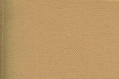 Classic Shop Aprons — Texas Heritage Woodworks Shop Apron, Wooden Pencils, Woodworking Apron, Mechanical Pencils, Waxed Canvas, Aprons, Craftsman, Texas, Classic
