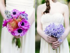 {Inspiration shoot} Colori vibranti per un matrimonio in primavera   Wedding Wonderland
