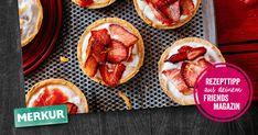 friends Magazin :: Wir geben euch kalt-warm French Toast, Friends, Breakfast, Desserts, Food, Cold, Food Food, Tips, Recipies