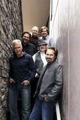 Diamond Rio Celebrates 25 Years Together With First-Ever Live Album http://www.hngn.com/articles/49640/20141116/diamond-rio-celebrates-25-years-together-with-first-ever-live-album.htm