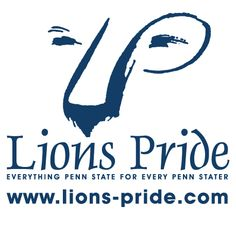 September 12 PSU vs. RU Pep Rally - You could win a $50 Gift Card to Lions Pride! Click image to learn more about the event.