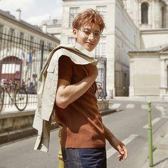 Tao from the story Idol as your. Dla Huang Zitao as your boyfriend. Tao Exo, Chanyeol, China People, Huang Zi Tao, Kung Fu Panda, Thai Drama, Kris Wu, Kpop, Chinese Boy