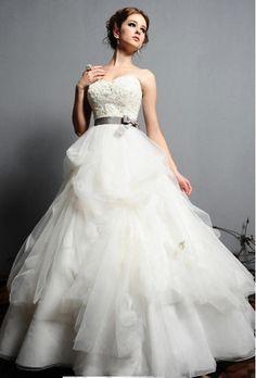 robe de mes rêves !!!