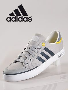 a6d21bdaabaa addidas for the lil cutie Sneakers