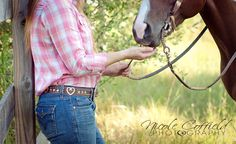 horse and owner photography - western country Become A Photographer, Natural Light Photographer, Graduation Photos, Horse Girl, Senior Photos, Country Girls, Westerns, Western Style, Photoshoot
