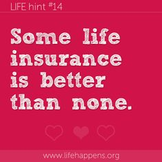 Business Insurance Quotes Cool Best Life Insurance Quotes  Life Insurance Quotes  Pinterest . Decorating Design