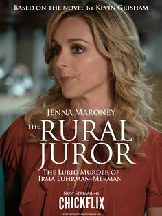 """ABJURE: (sounds like juror) jurors may do what? cause you """"to give up, renounce, repudiate, recant, or shun"""" various rights/freedoms. Liz Lemon, 30 Rock, Daddy Issues, Entertaining, Salts, Funny Stuff, Movie Posters, Tv, Movies"""