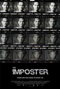 los 30 mejores pósters comerciales del año - filmin