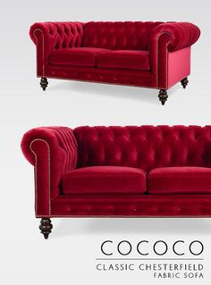 187 best cococo home chesterfield images in 2019 tufted sofa rh pinterest com