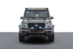 Automotive Logo, Tv Tuner, Fabric Structure, Benz G, G Class, Roof Rails, Roof Light, Car Prices