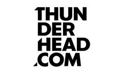 Mark's Company in Manchester, NH- Thunderhead.com SaaS Customer Engagement Solutions