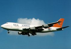 South African Air Force, Jumbo Jet, Boeing 747 200, Jets, Kenya, Airplanes, Aviation, Have Fun, Aircraft
