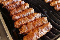 Greek Recipes, Pork Recipes, Real Food Recipes, Cooking Recipes, Yummy Food, Healthy Recipes, Dolmades Recipe, Romania Food, Cook At Home