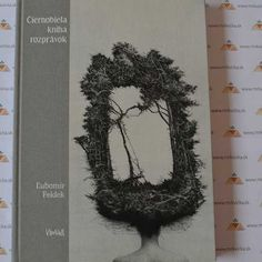 Čiernobiela kniha rozprávok Christmas Wreaths, Holiday Decor, Books, Libros, Book, Book Illustrations, Libri