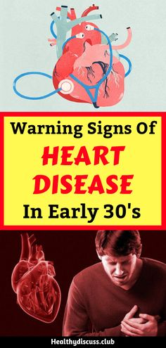 Women heart disease - even a heart attack -- without chest pain. That's particularly common among women. Know them early and overcome them. Signs Of Heart Disease, Heart Disease Symptoms, Normal Heart, Heart Muscle, Very Tired, Muscle Tissue, Blood Vessels, Warning Signs, Health Motivation