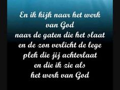 ▶ The scene~~Het werk van God~~ - YouTube The Lau