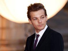 #wattpad #fanfiction [ kirja 2 - ongoing ]  ❝Rakastan sinua Louis, enemmän kuin…