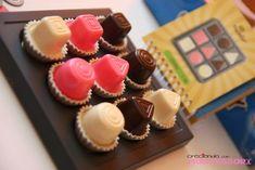 Chocolate Fix de ThinkFun   Creciendo con Montessori