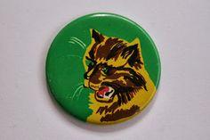 Soviet pin badge www.kuriosas.blogspot.com