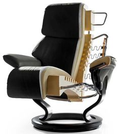 ???? ??? - ????? ?? ???? - ???? ??????  sc 1 st  Pinterest & aircraft seats - Google ?? | design | seat | Pinterest ... islam-shia.org