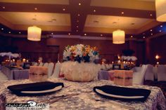 3-3 sweetheart tables (9)