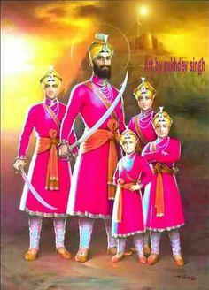 Guru Granth Sahib Quotes, Shri Guru Granth Sahib, Guru Nanak Wallpaper, Guru Gobind Singh, Punjabi Quotes, Faith In God, My Father, Qoutes, Quotation