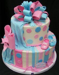 Knoxville Wedding Cake Designers - Cake Girlz Bakery - Photo Gallery - Maryville, TN