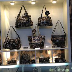 Grace Adele bags and accessories for your complete style lisamk.graceadele.us