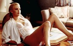 Charlize Theron Could Have Starred