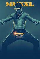 Terbit :1 Juli 2015 Director: Gregory Jacobs Cast: Channing Tatum Jada Pinkett Smith Amber Heard Matt Bomer Elizabeth Banks Companies: Warner Bros. Pictures Genre : Comedy