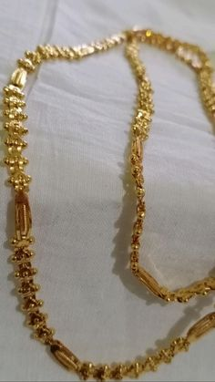 Gold Chain Design, Gold Ring Designs, Gold Bangles Design, Gold Jewellery Design, Gold Jewelry, Jewlery, Gold Bridal Jewellery Sets, Gold Bridal Earrings, Unique Earrings