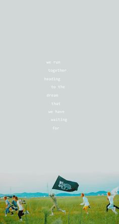 Wall paper kpop lyrics nct 58 Ideas for 2020 K Pop, Song Lyrics Wallpaper, Wallpaper Quotes, Bts Quotes, Song Quotes, Nct 127, Instagram Smiles, Pop Lyrics, Nct Dream Jaemin