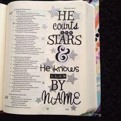 Psalm 147/148