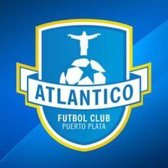 2015, Atlántico FC  (Puerto Plata, Republica Dominicana) #AtlánticoFC #PuertoPlata #RepublicaDominicana (L12269)