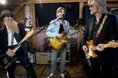 Daryl Hall to open music venue