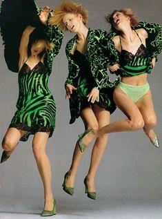 wild things #nastygal #minkpink http://www.nastygal.com/nasty-gal-x-minkpink-contest/?utm_source=pinterest&utm_medium=smm&utm_campaign=pintowin_contest